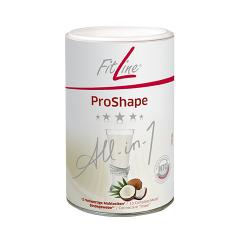 ProShape fitline cocco