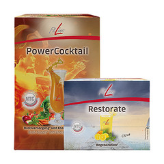 optiml-set-fitline-restorate-power-cocktail