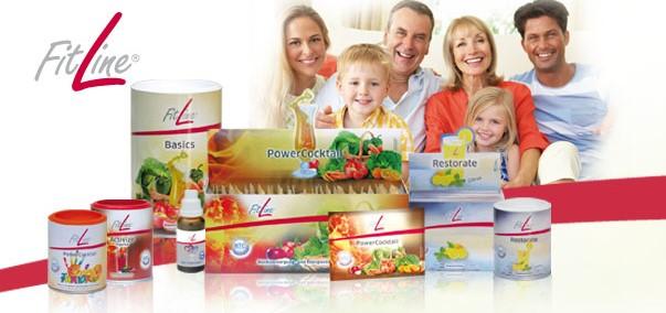 prodotti-fitline