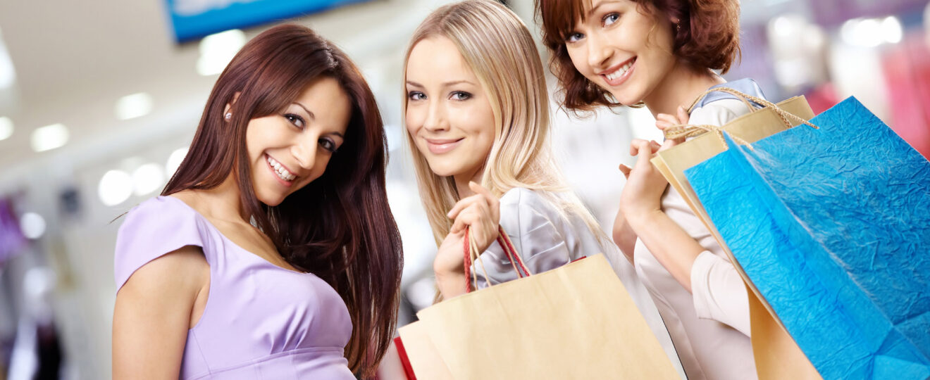 shop fitline