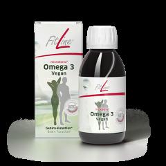 Omega3 Fitline